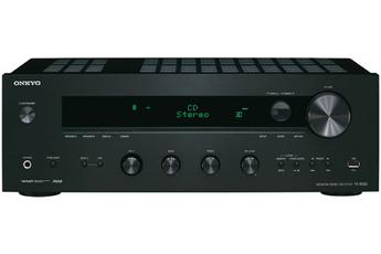 Amplificateur TX-8050 NOIR Onkyo