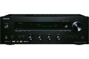 Amplificateur Onkyo TX8150 BLACK