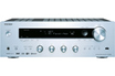 Amplificateur TX8150 SILVER Onkyo