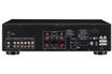 Amplificateur A-20-K NOIR Pioneer