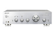 Pioneer A-30-S SILVER photo 1