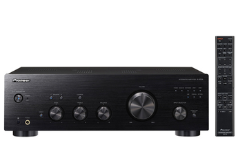 Amplificateur A50 DA K BLACK Pioneer