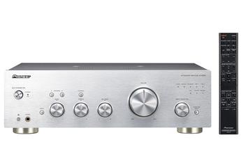 Amplificateur A50 DA S SILVER Pioneer