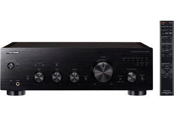 Amplificateur A70 DA K BLACK Pioneer