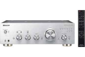 Amplificateur A70 DA S SILVER Pioneer
