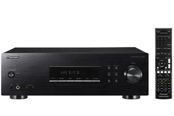 Amplificateur SX20 K NOIR Pioneer