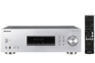 Amplificateur SX20 S SILVER Pioneer