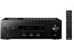 Amplificateur SXN30 K BLACK Pioneer