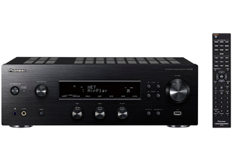 Amplificateur SXN30 K BLACK Pioneer