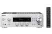 Pioneer SXN30 S SILVER photo 1