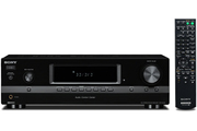 Amplificateur Sony STR-DH130