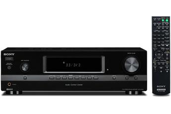 Amplificateur STR-DH130 Sony