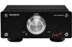 Tangent AMP-30 NOIR photo 1