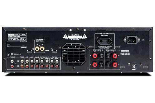 Amplificateur AR630 MKII Teac