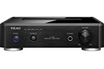 Teac AH01 B BLACK photo 1