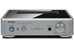 Teac AH01 S SILVER photo 1