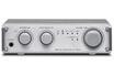 Amplificateur AI101DA SILVER Teac