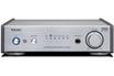 Amplificateur AI301DA SILVER Teac