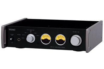 Amplificateur AI501DA B BLACK Teac