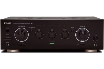 Amplificateur AR-650 Teac