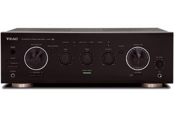 Amplificateur AR650 MKII Teac