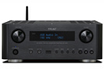 Teac NPH750 B BLACK photo 1
