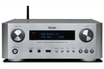 Teac NPH750 S SILVER photo 1