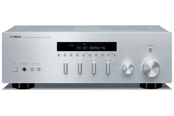 Amplificateur R-S300 ARGENT Yamaha