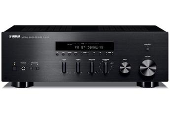 Amplificateur R-S300 NOIR Yamaha