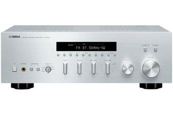 Amplificateur R-S700 ARGENT Yamaha