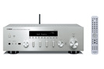 Yamaha MUSICCAST RN602 SILVER photo 1