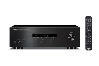 Amplificateur RS201 NOIR Yamaha