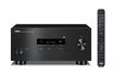 Amplificateur RS202 BLACK Yamaha