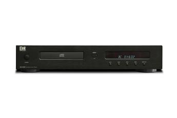 Lecteur CD EX602.3 Bc Acoustique