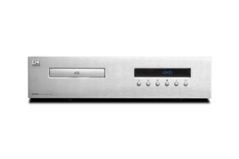 Lecteur CD EX 622. 1 SILVER Bc Acoustique
