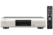 Denon DCD-520 SILVER