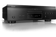 Lecteur CD Denon DCD1600 BLACK