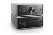Denon DCD50 SILVER photo 4
