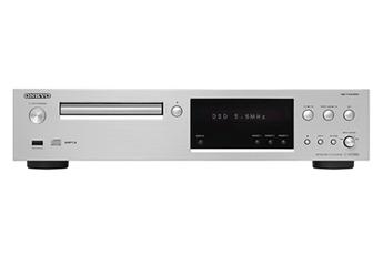 CN7050