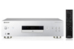 Pioneer PD-10-S SILVER photo 1