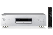Pioneer PD-30-S SILVER