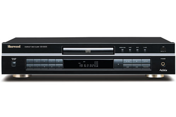 CD 5505