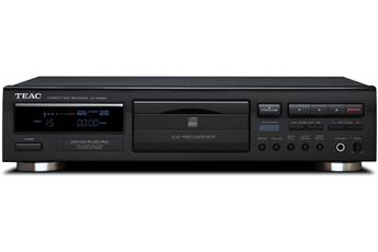 Lecteur CD CD-RW890 Teac