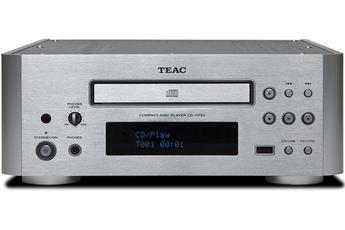 CD-H750