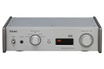 Teac UD501S SILVER photo 1