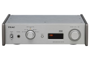 Teac UD501S SILVER