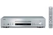 Yamaha CD-N500 SILVER photo 1