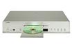 Yamaha CD-S700 SILVER photo 1
