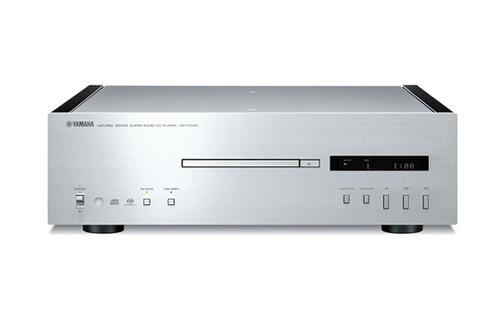 CD S1000