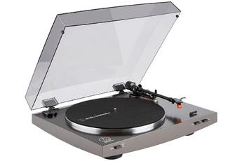 Platine Vinyle Tourne Disque Livraison Gratuite